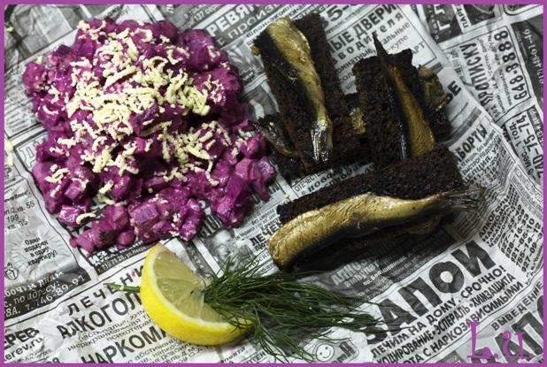 Варенье из клюквы рецепт с фото варить