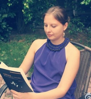 20120925 book