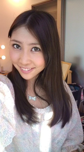 """Résultat de recherche d'images pour """"Chikano Rina"""""""