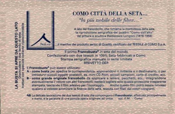 lario_francobollo_sera_01.jpg