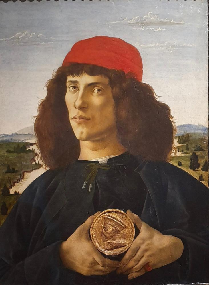 botticelli_ritratto-con-medaglia_uffizi_02.jpg