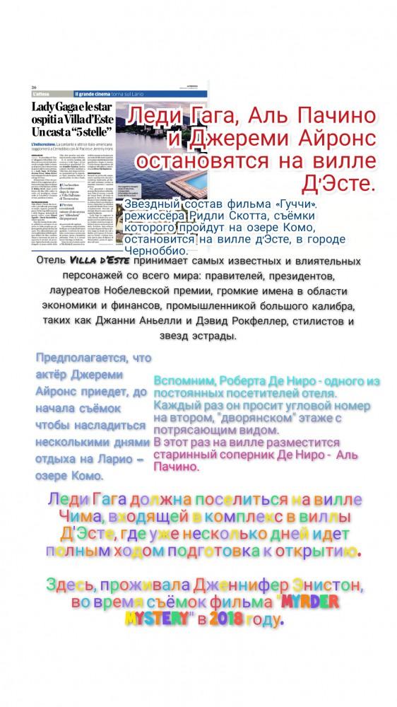 inCollage_20210310_145820466.jpg
