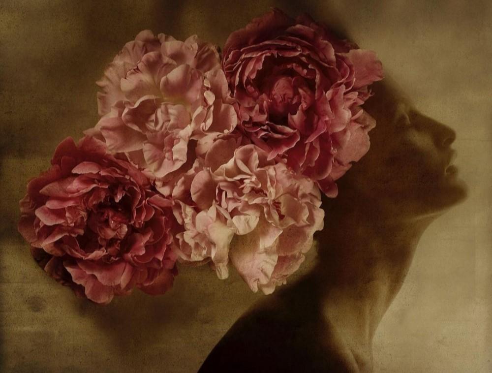 flowers_gastel_05.jpg