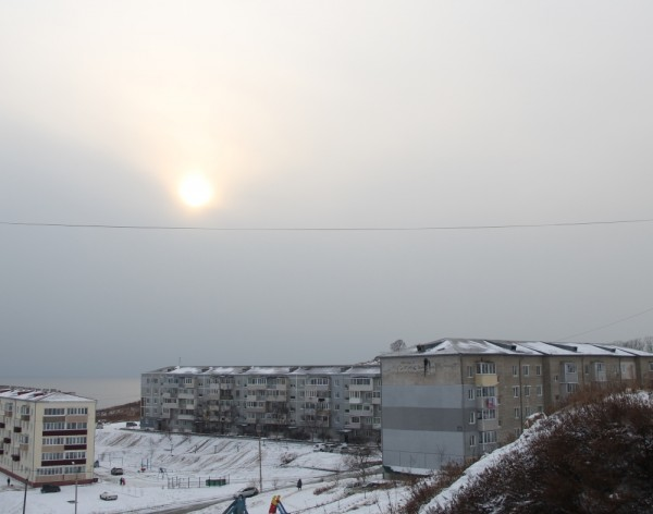 26.12.2019 (в 16:07 по местному времени),- во время солнечного затмения (пос. Южно-Морской, Приморского края).JPG