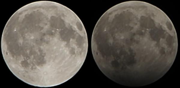 Первый коллаж-сделан Филиппом Романовым из его фотографий начала и максимальной фазы лунного затмения 11.01.2020-.jpg