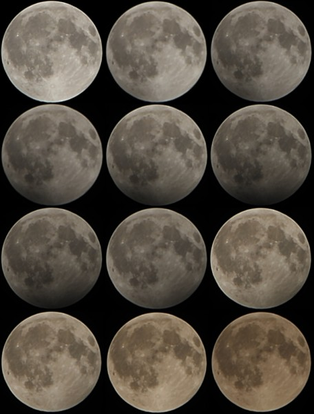 Второй коллаж-сделан Филиппом Романовым из его фотографий разных фаз - от начала до конца - лунного затмения 11.01.2020-.jpg