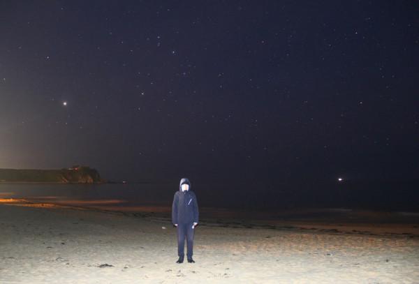 Филипп Романов-на побережье п. Южно-Морской.JPG
