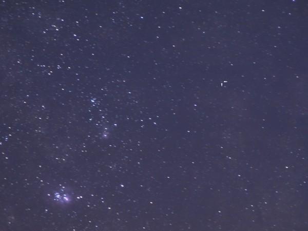 Звезда V6593 Sgr: Новая Стрельца 2020 №4.  07.10.2020.