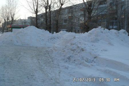 зима2013