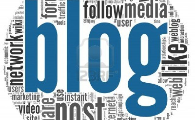 blog-concept-word-cloud