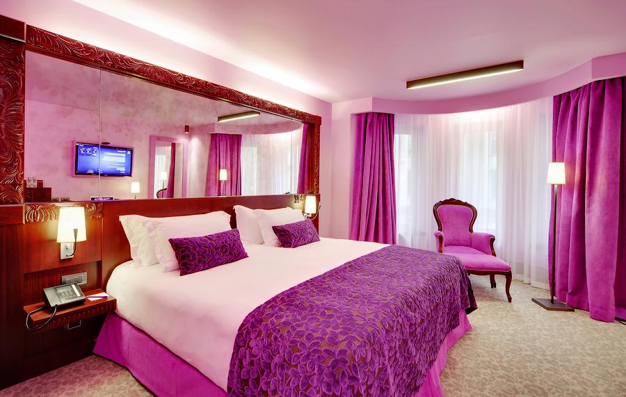 Domina Prestige Hotel (4)
