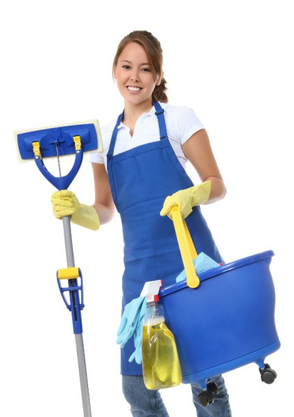 cleaner-in-leeds-with-mop
