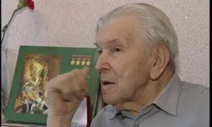 Обидо Петр Александрович