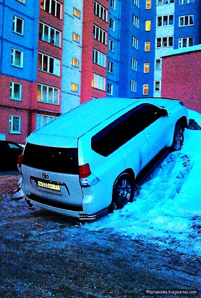 припарковался 2013.03 (2)