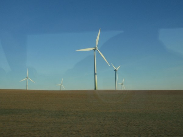 Ветряк (1)