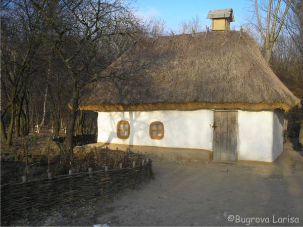 Пирогово (3)