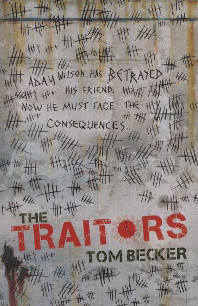the-traitors