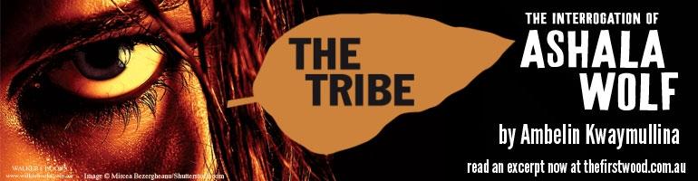 tribebanner