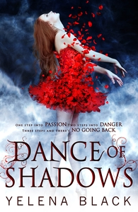 Dance of Shadows lowres