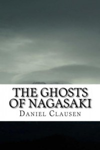 ghosts of nagasaki