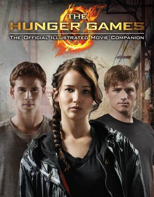 the-hunger-games-official-illustrated-movie-companion