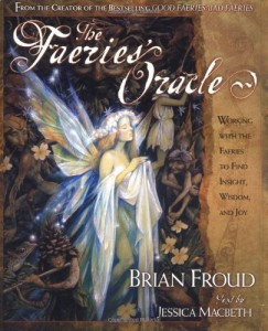 faeriesoracle_cover