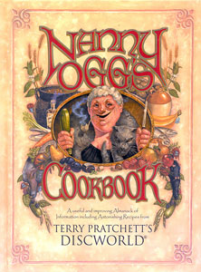Nanny-oggs-cookbook-1