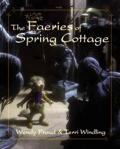 The-Faeries-of-Spring-Cottage-Froud-Wendy-9780743202350