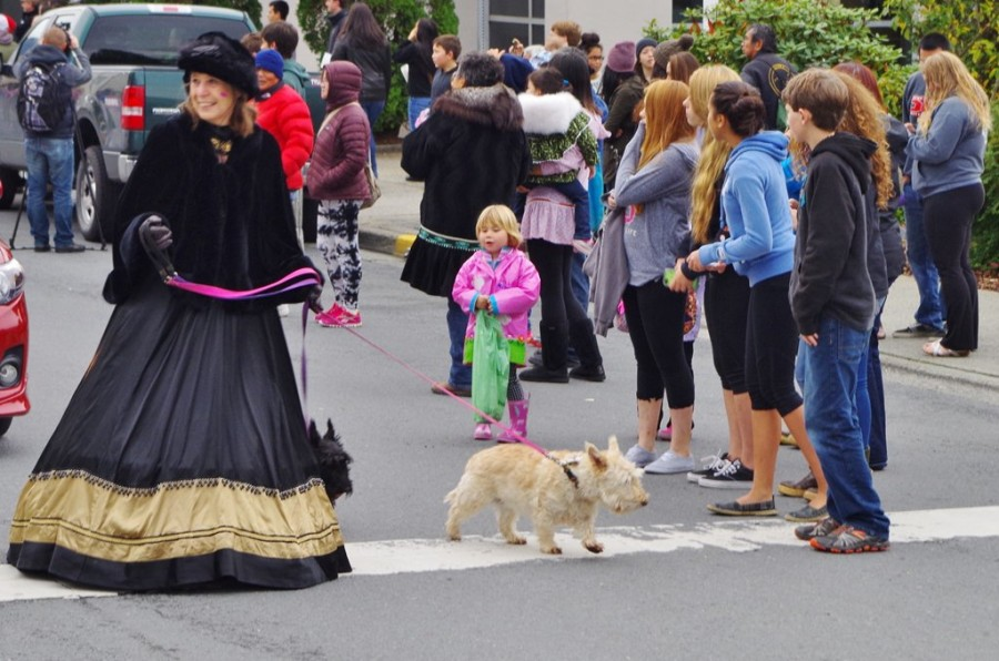 Alaska-Day-Parade-12