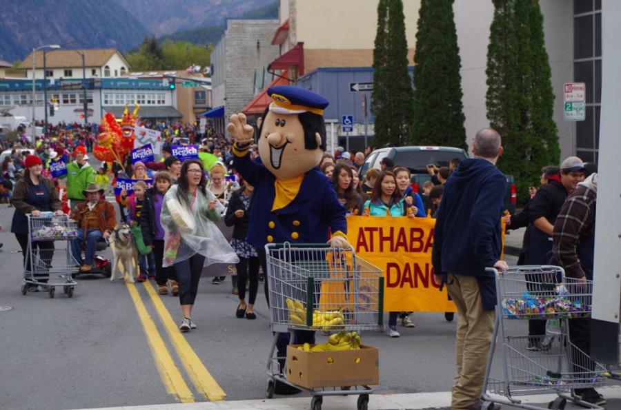 Alaska-Day-Parade-14