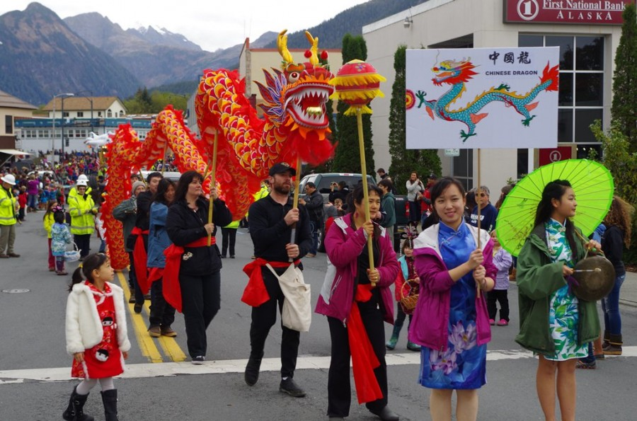 Alaska-Day-Parade-15