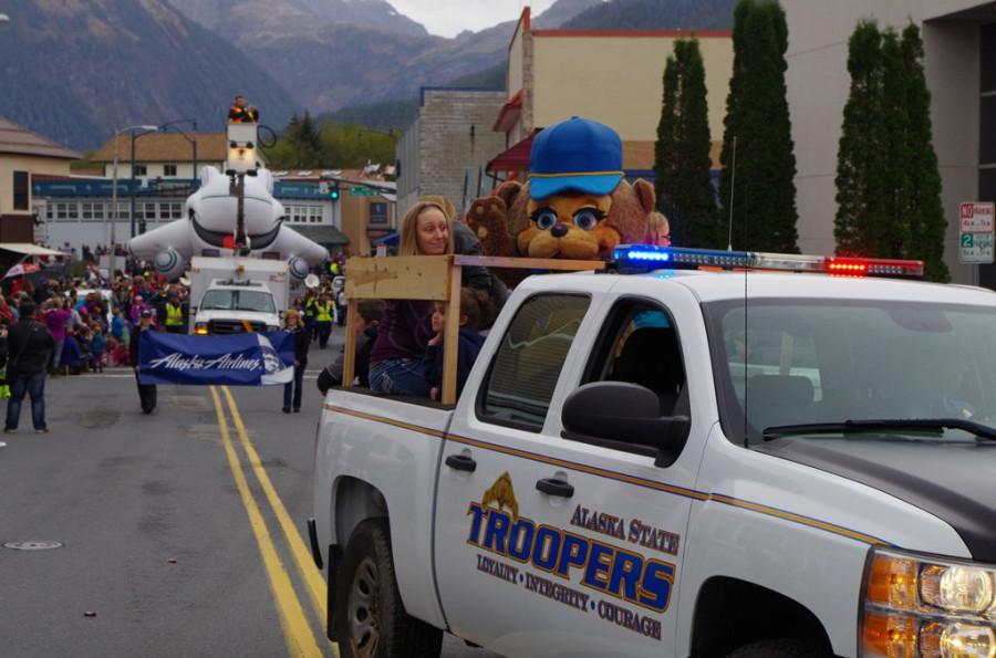 Alaska-Day-Parade-16