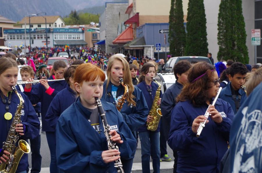 Alaska-Day-Parade-21