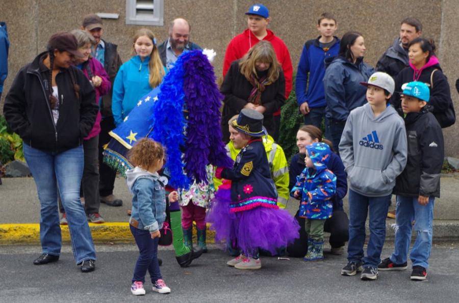 Alaska-Day-Parade-24