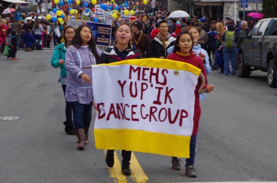 Alaska-Day-Parade-26