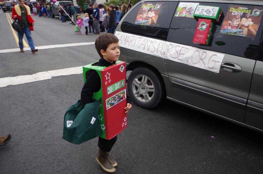 Alaska-Day-Parade-28