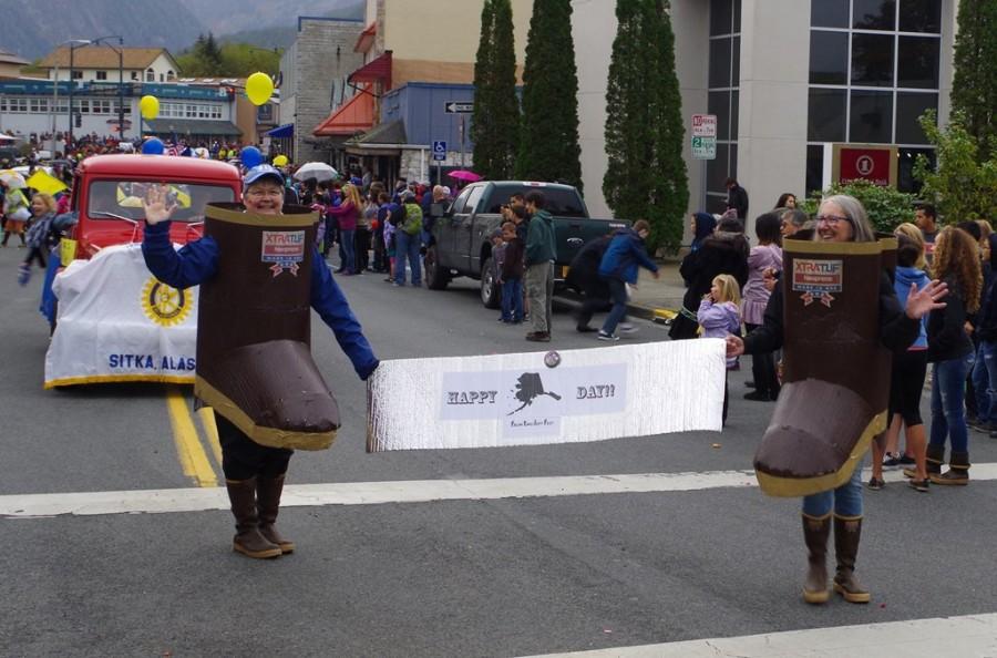 Alaska-Day-Parade-29