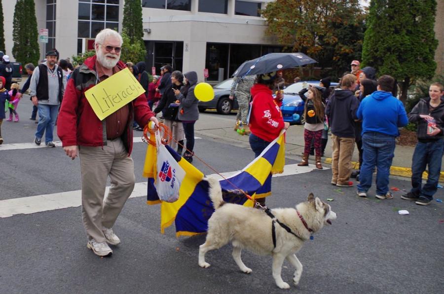 Alaska-Day-Parade-30