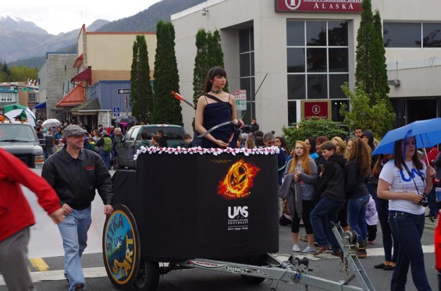 Alaska-Day-Parade-31