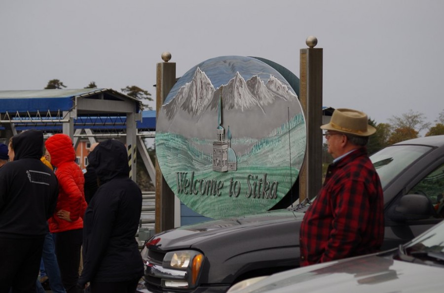 Alaska-Day-Street-Scenes-1