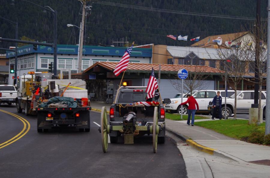 Alaska-Day-Street-Scenes-2