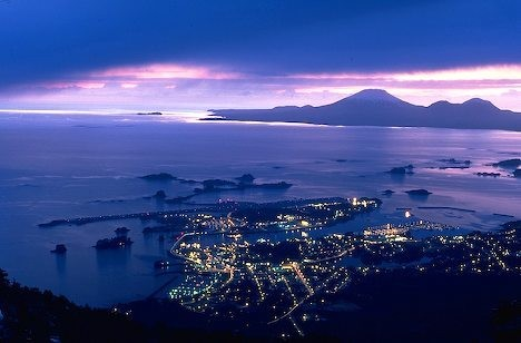 evening-in-sitka_4390
