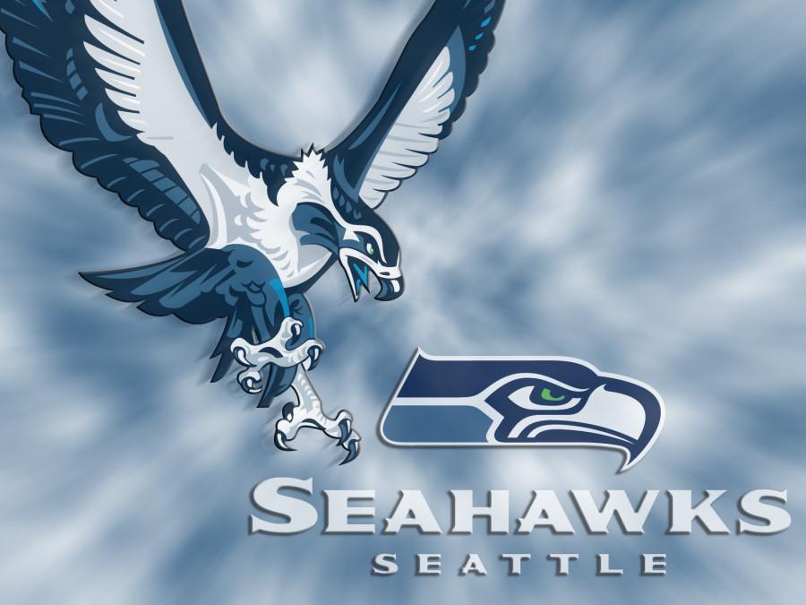 Seahawks_0005