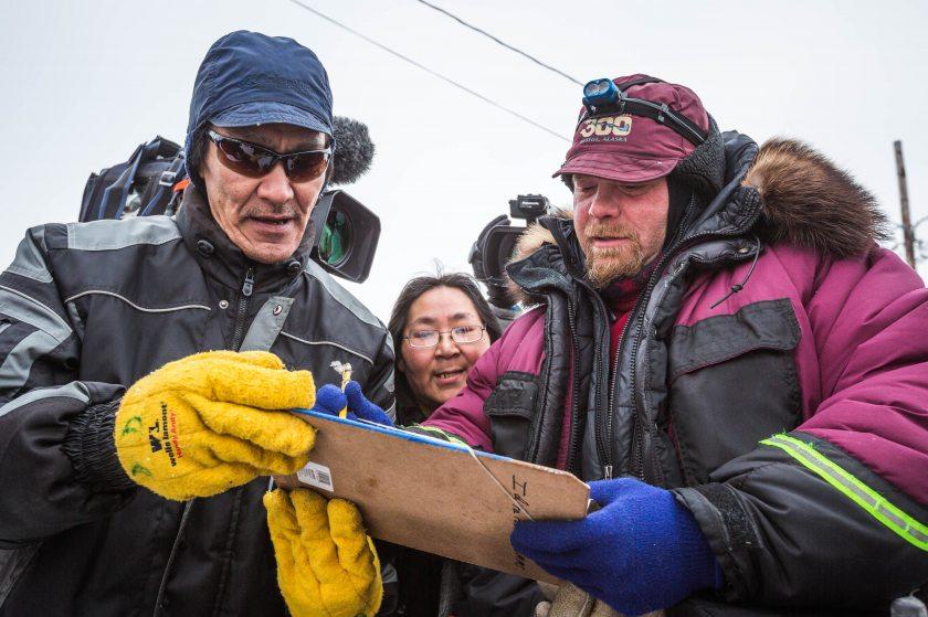 2015 Iditarod Koyuk 08 - 20150316