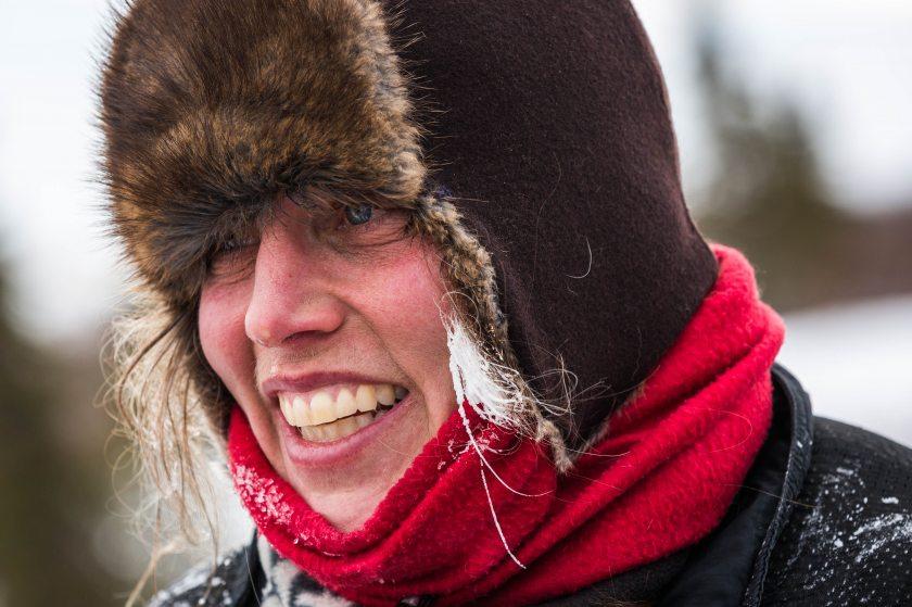 2015 Iditarod Koyuk 26 - 20150316
