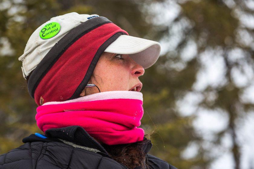 2015 Iditarod Koyuk 33 - 20150316