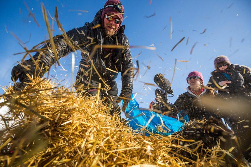 2015 Iditarod White Mountain 13 - 20150317