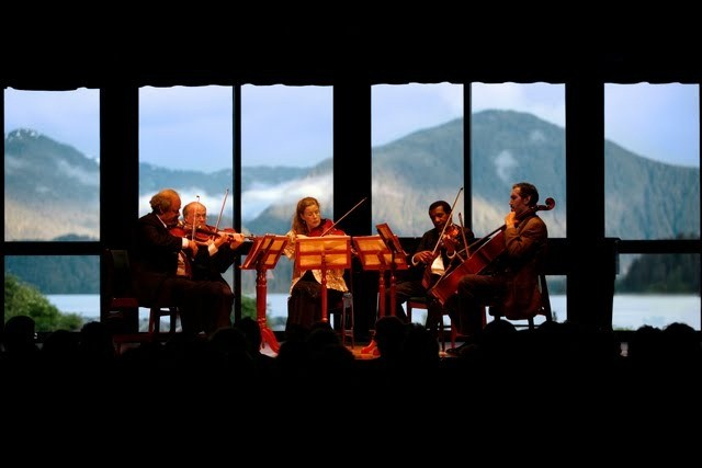 Sitka-Music-Festival-Concert-Hall