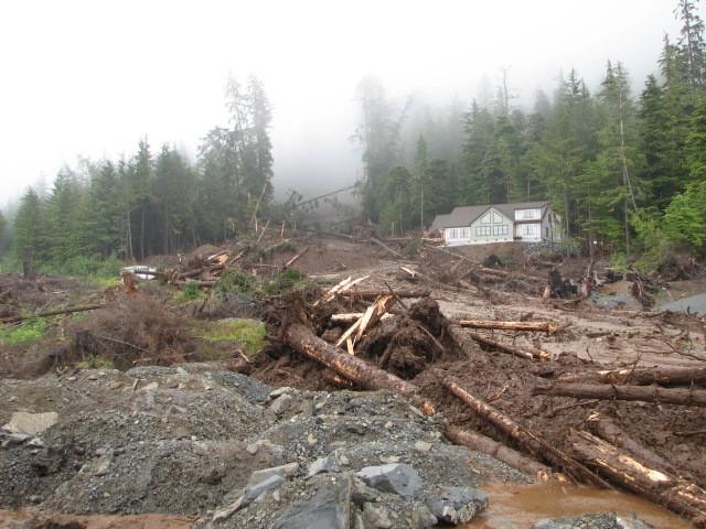081815_Sitka_landslide_KramerAve1_joelcurtis