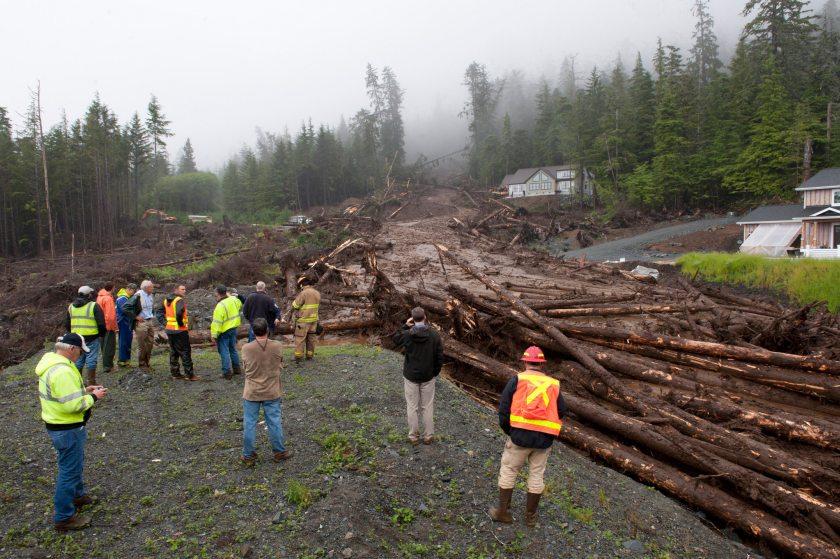 Alaska Landslides_Hill (1)